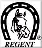 REGENT UAE