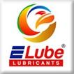 ELUBE UAE
