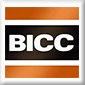 BICC UAE