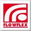 FLOWFLEX UAE