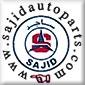 SAJID AUTO SPARE UAE