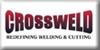 CROSSWELD UAE
