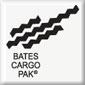 BATES CARGO PAK