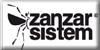 ZANZAR SISTEM - ITALY UAE