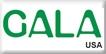 GALA USA UAE