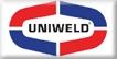 UNIWELD UAE