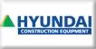 HYUNDAI CONSTRUCTION EQPT UAE