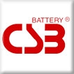 CSB UAE