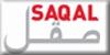 SAQAL UAE