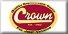 CROWN AUTOMOTIVE UAE