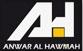ANWAR AL HAWMAH