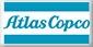 ATLAS COPCO UAE