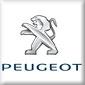 PEUGEOT UAE