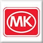 MK ELECTRIC UAE
