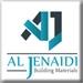 AL JENAIDI UAE