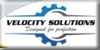 VELOCITY SOLUTIONS UAE