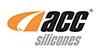 ACC SILICONES UAE