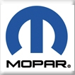 MOPAR UAE