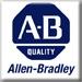 ALLEN BRADLEY UAE