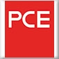 PCE UAE