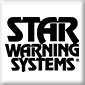 STAR WARNING SYSTEMS UAE