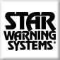 STAR WARNING SYSTEMS UAE