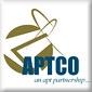 APTCO UAE