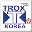 TROX KOREA UAE