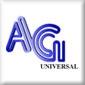AGI UAE