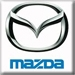 MAZDA UAE