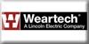 WEARTECH UAE