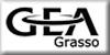 GRASSO UAE