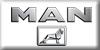 M.A.N UAE