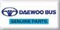 DAEWOO BUS UAE