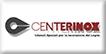 CENTERINOX UAE