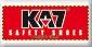 KA7 UAE