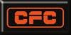 CFC UAE