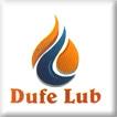 DUFE LUB UAE