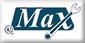MAX GERMANY UAE