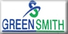GREENSMITH UAE