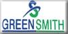 GREENSMITH UAE