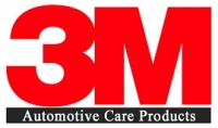 3M AUTOMOTIVE UAE