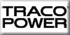 TRACO POWER UAE