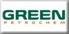 GREEN PETROCHEM UAE