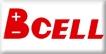B CELL UAE