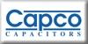 CAPCO CAPACITOR UAE