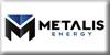 METALIS ENERGY UAE