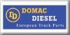 DOMAC DIESEL (DD) UAE