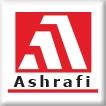 AL ASHRAFI
