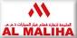 AL MALIHA UAE